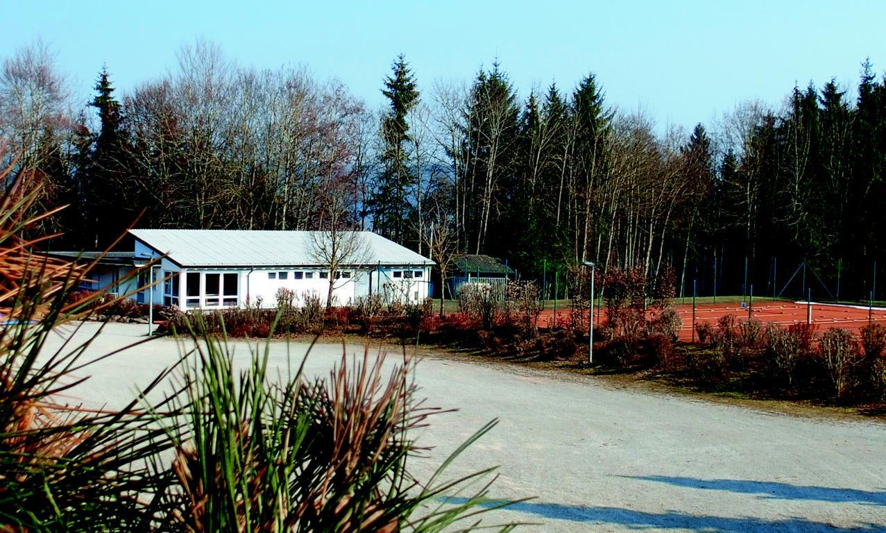 K1024_clubhaus-2