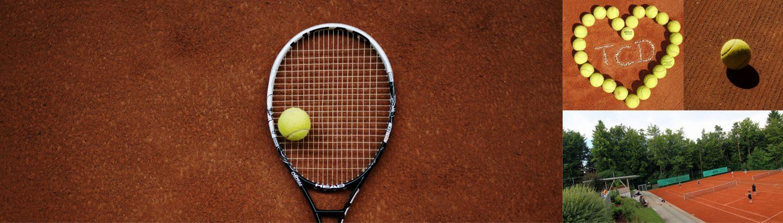 Tennisclub Dauchingen e.V.